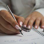Handige cursussen voor beginnende ondernemers