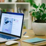 Een persoonlijk webdesign laten maken