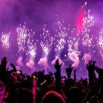 5 Tips om een eigen festival te bouwen